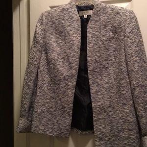 Kasper dress jacket